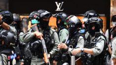 França suspende ratificação de tratado de extradição com Hong Kong