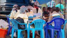 Novo surto de Ebola no Congo alarma OMS
