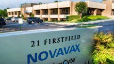 Vacina Novavax mostra resultados positivos contra vírus do PCC
