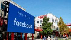 Facebook remove grupos relacionados à Antifa, organizações de milícia e QAnon