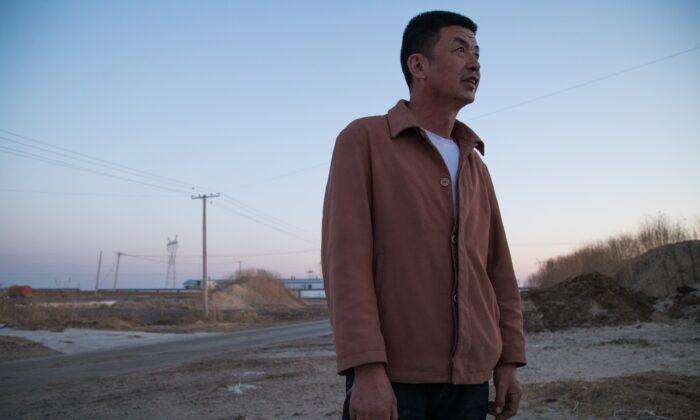 China enfrenta escassez de alimentos com secas, inundações e pragas arruinam as plantações
