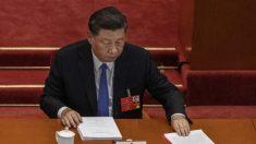 Discurso publicado de Xi Jinping revela tendência da China em direção à economia planejada, dizem especialistas
