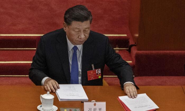 Cinismo Made in China: Regime comunista chinês denuncia EUA por abuso do conceito de segurança nacional