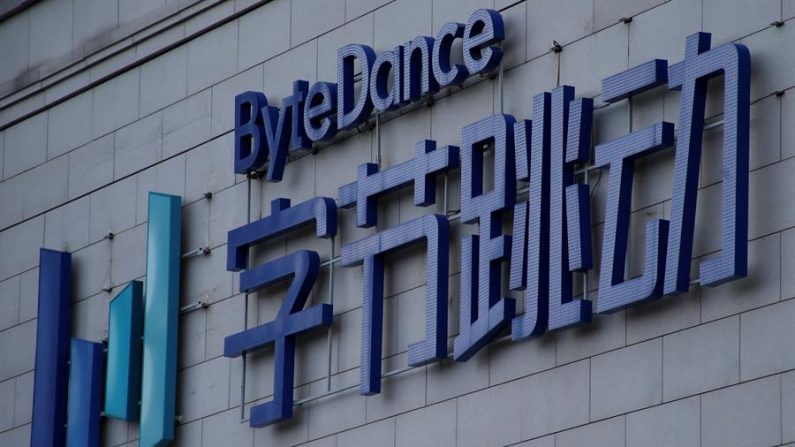 Cinismo Made in China: companhia proprietária do TikTok acusa Facebook de plágio