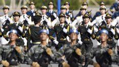 Empresas e universidades da Nova Zelândia cedem conhecimento de ponta ao exército chinês