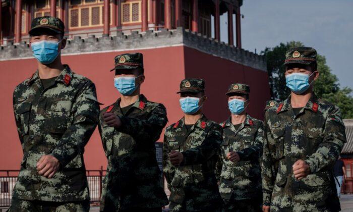 Crime de extração forçada de órgãos na China não recebe devida atenção, afirma especialista