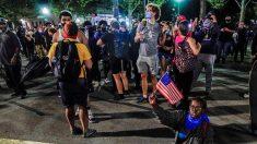 Terceira noite de protestos em Wisconsin termina com dois mortos
