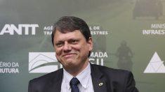 Brasil está comprometido com equilíbrio financeiro, diz ministro