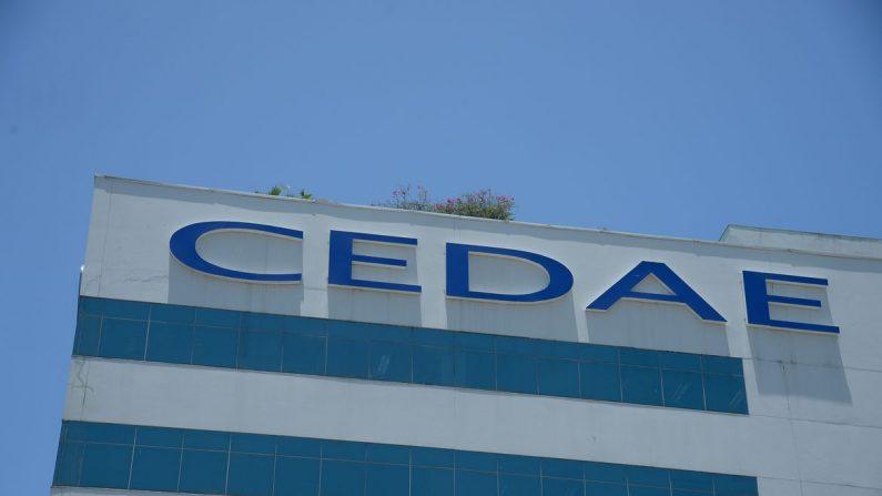 BNDES estima que leilão da Cedae ocorra ainda este ano