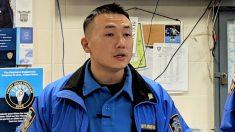 Consulado chinês deu ordens a polícial de Nova Iorque acusado de espionar para a China, informam promotores dos EUA