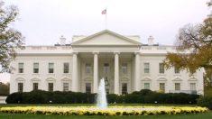 Novo estudo da Bíblia na Casa Branca será anunciado durante evento de oração em D.C.