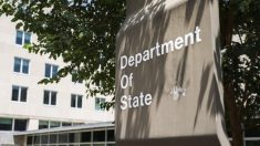 EUA revogam mais de 1.000 vistos para cidadãos chineses com laços militares