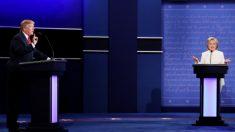 Brennan informou Obama sobre suposto plano de Clinton para ligar Trump à Rússia