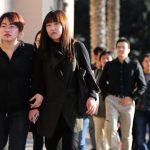 Como Pequim influencia a elite estrangeira para trabalhar para a China