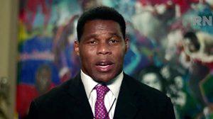 Ex-astro do NFL: PCC patrocina campanha 'Black Lives Matter' nos EUA