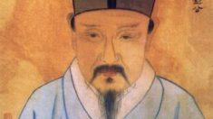 Profecia do 'Nostradamus chinês' sobre a renovação do universo