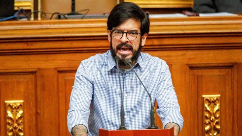 Oposição venezuelana aplaude relatório da ONU que aponta regime de Maduro como criminoso