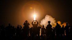 Europa construirá espaçonave para desviar asteróide em teste de defesa planetária