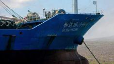 'Peru não pode se dar ao luxo de perder': Embaixada dos EUA no Peru alerta sobre frota chinesa