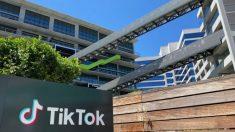 TikTok move processo para tentar reverter banimento nos EUA