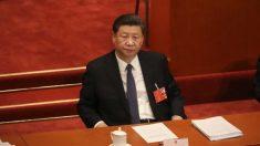 Milionário que chamou Xi Jinping de 'palhaço' é condenado a 18 anos de prisão