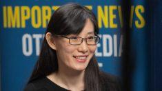Twitter bloqueia conta de virologista chinesa que afirma que vírus do PCC foi criado em laboratório