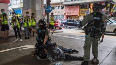 Mais de 300 grupos civis pedem investigação internacional sobre abusos de direitos humanos
