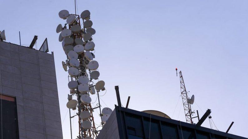 Operadoras de telecomunicação devem criar ouvidorias para consumidores