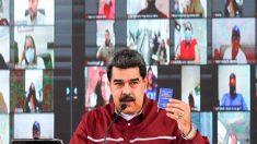 Grupo de países crê que eleições na Venezuela não serão livres