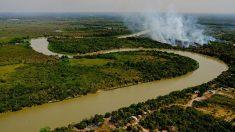 Senadores da Comissão do Pantanal aprovam cronograma de trabalho