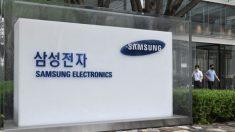 China está desesperada para reter empresas sul-coreanas e japonesas, revelam documentos vazados