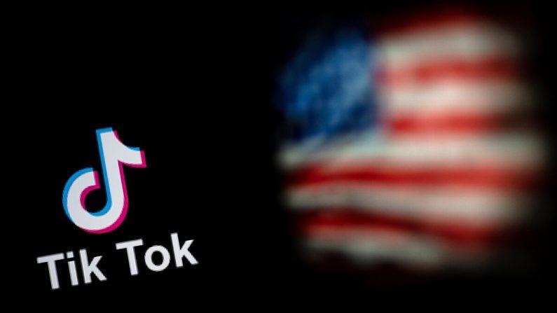 EUA da mais 15 dias de prazo para TikTok vender operações no país