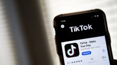 Juiz suspende bloqueio de 'downloads' do TikTok nos EUA