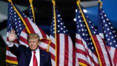 Diretor da Inteligência Nacional dos EUA acusa Irã e Rússia de interferência nas eleições para prejudicar Trump