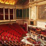 65 deputados franceses assinam petição para impedir crime de extração forçada de órgãos pelo PCC