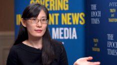China prende mãe de virologista dissidente que culpou Pequim pelo encobrimento do vírus