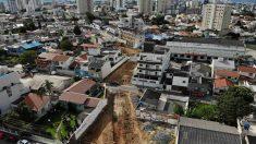 FONPLATA investirá US$ 1 bilhão para melhorar qualidade de vida no Brasil