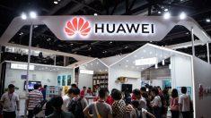 Suécia proíbe Huawei e ZTE de participar de contratos 5G