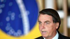 Bolsonaro anuncia que vai revogar decreto sobre privatização do SUS