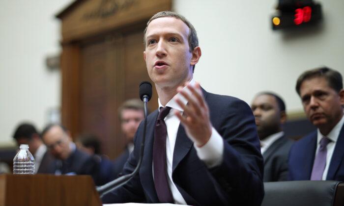 Facebook se retrata e afirma que banirá a negação do Holocausto de sua plataforma