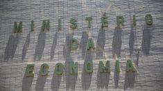 Empresas estrangeiras podem participar das licitações no Comprasnet