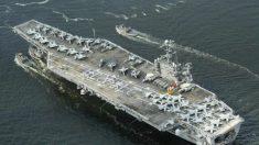 Pompeo diz que os EUA serão um 'bom parceiro de segurança' se o regime chinês atacar Taiwan