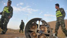 China adicionará trenós-foguete na Mongólia Interior para testar armas hipersônicas, revelam documentos vazados