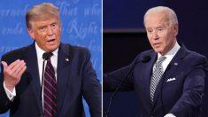 "Tom Del Beccaro prevê ""surpresa"" de Trump por conta de 10 fatores"