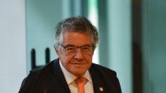 Polícia procura 21 bandidos soltos pelo ministro Marco Aurélio