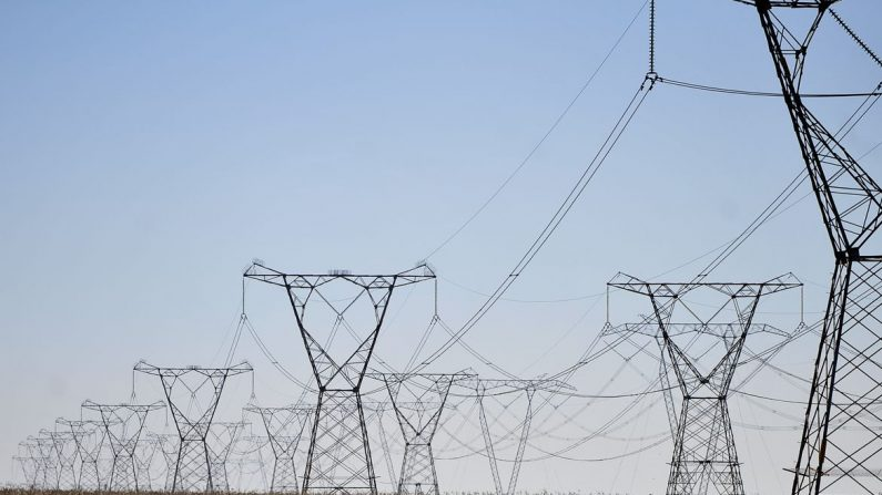 Programa seleciona projetos inovadores em eficiência energética