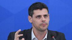 Juros longos mais baixos vão impulsionar crescimento, diz Funchal