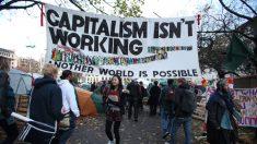 Novo capitalismo?