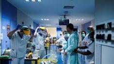 Um terço das pessoas hospitalizadas por COVID-19 apresentaram alteração do estado mental, denuncia estudo