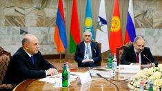 Armênia e Azerbaijão declaram cessar-fogo humanitário em Nagorno-Karabakh